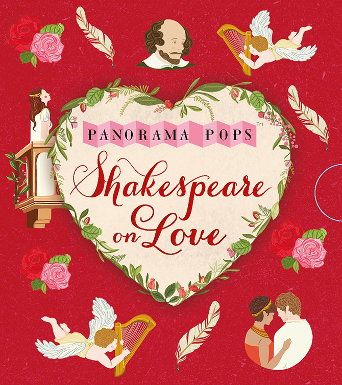 DawnC_ShakespeareOnLove(1)