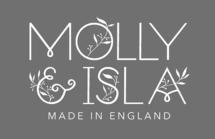 Molly & Isla
