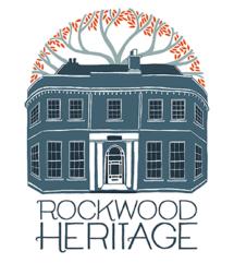 Rockwood Heritage Logo