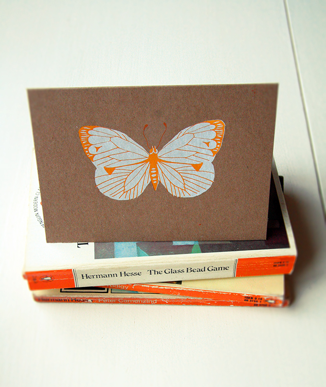 dawnc_butterflycard