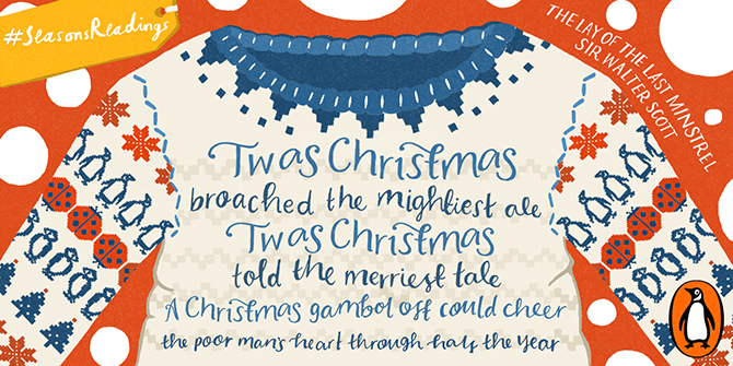 DawnC_Penguin_Christmas_SeasonsReadings(1)