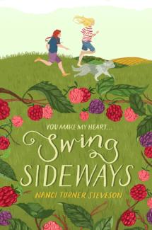 DawnC_SwingSideways