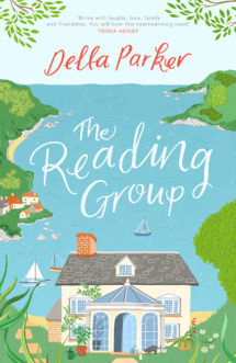 DawnC_TheReadingGroup