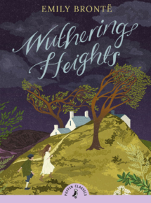DawnC_PuffinClassics_WutheringHeights