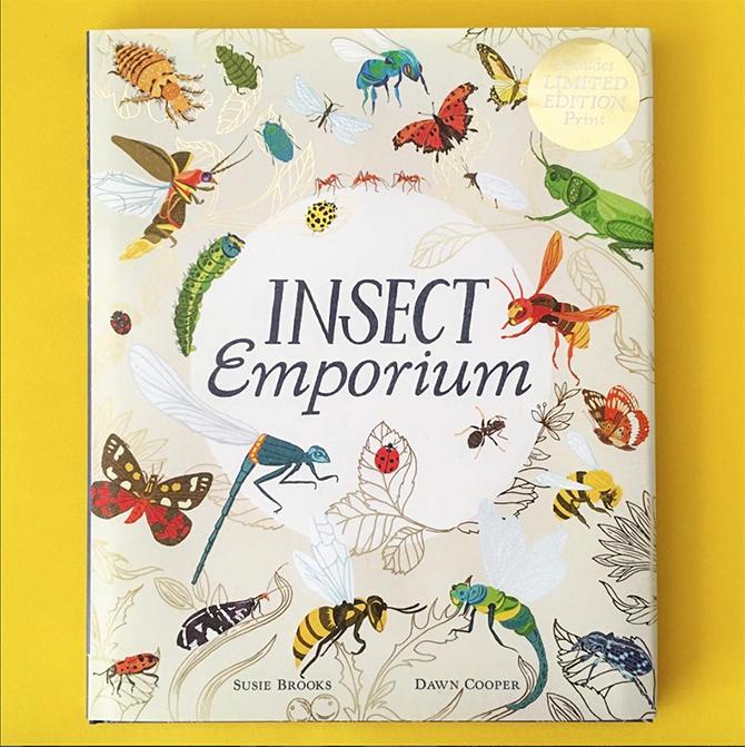 dawnc_insectemporium1