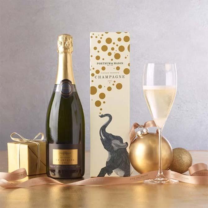 DawnC_Fortnum&Mason_Champagne