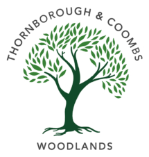 Thornborough&CoombsWoodlands_Logo(1)