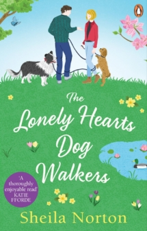 the-lonely-hearts-dog-walkers